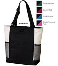 Improved Panel Tote