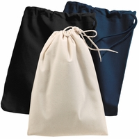 Shoe Bag - $2.40 each