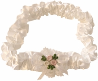 Clearance Priced - Sweet Baby Headband - Lavender