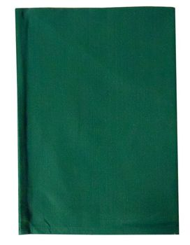 Clearance Priced - Solid Plain Weave Kitchen/Tea Towel