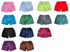 Choose-Your-Own Set of Two Satin Silk Boxers