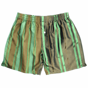 Silk Camouflage Boxers SS