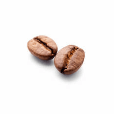 Decaf Colombia Organic SWP