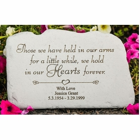 Loss of Child Gifts | Heart to Heart
