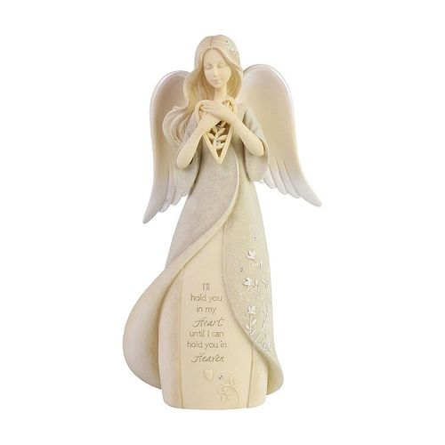 Remembrance Angel - Hold You In Heaven