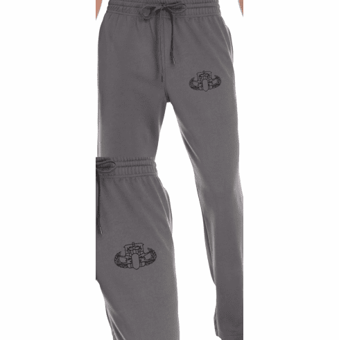 Adult HDT Performance Sweat Pants