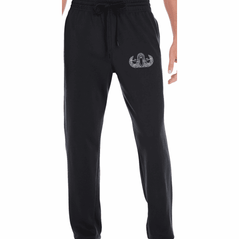 Adult Performance Sweat Pants
