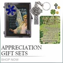 Appreciation Gift Sets
