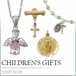 Children's Gifts and Jewelry