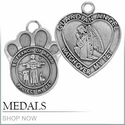 Medal Gifts
