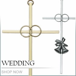 Religious Wedding Gifts