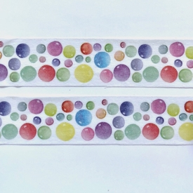 Dot Washi Tape - out of stock