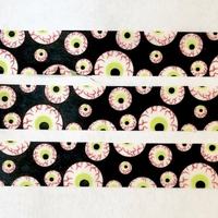 Eye Washi Tape