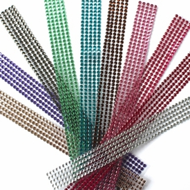 Jewel Strips - 5mm