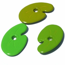 Lily Pad Quicklets
