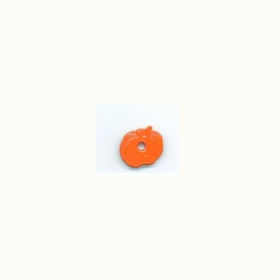 Pumpkin Quicklet Eyelets