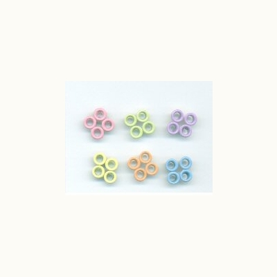 Single Color Quicklets - Green Only - out of stock