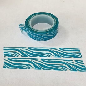 Water Washi Tape