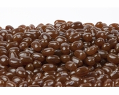 A&W Root Beer Jelly Beans (1 Pound Bag)
