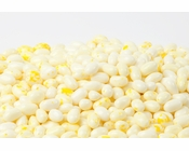 Buttered Popcorn Jelly Beans (1 Pound Bag)