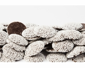 Chocolate Nonpareils (1 Pound Bag)