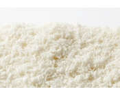 Coconut Macaroon (1 Pound Bag)