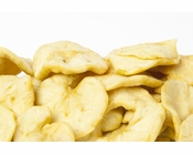 Dried Apples (1 Pound Bag)