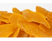 Dried Mango (1 Pound Bag)