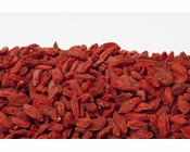 Goji Berries (1 Pound Bag)