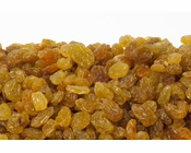 Golden Raisin (1 Pound Bag)