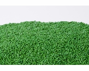 Green Sprinkles (1 Pound Bag)