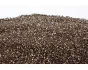 Organic Chia Seeds (1 Pound Bag)