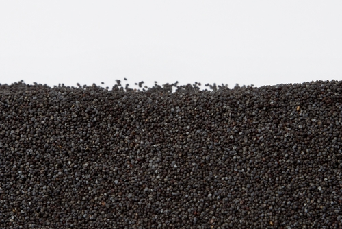 Poppy Seeds (1 Pound Bag)
