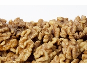 Roasted Walnuts (1 Pound Bag) - Salted