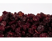 Sour (Tart) Cherries (1 Pound Bag)