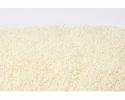 White Sprinkles (1 Pound Bag)