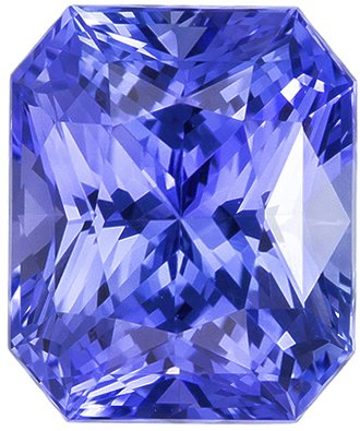 gems gemstone gemstones newsletter treating sapphire jan heat popular unheated tanzanite help natural untreated