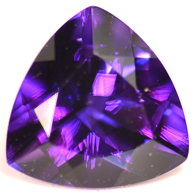 Beautiful Purple Gemstones For Sale Shop For Purple