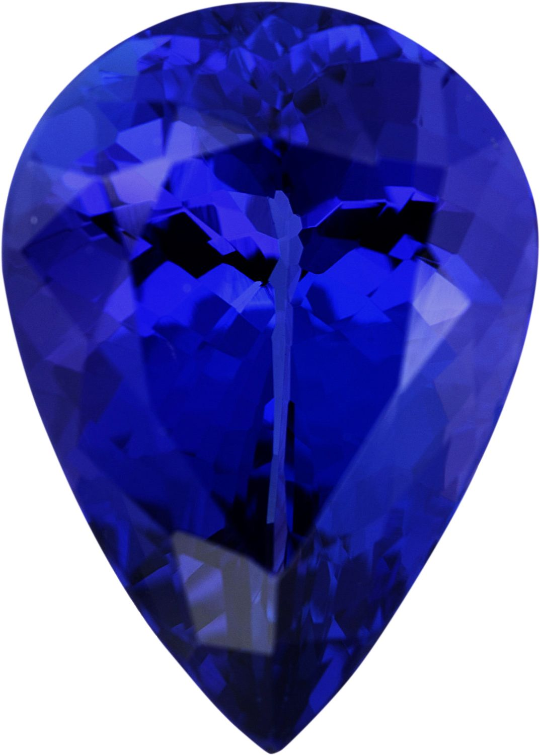 Tanzanite Gemstone Deals