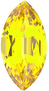 chatham-yellow-sapphire-marquise-