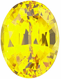 chatham-yellow-sapphire-oval-