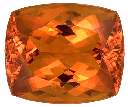 Pictures of november birthstone