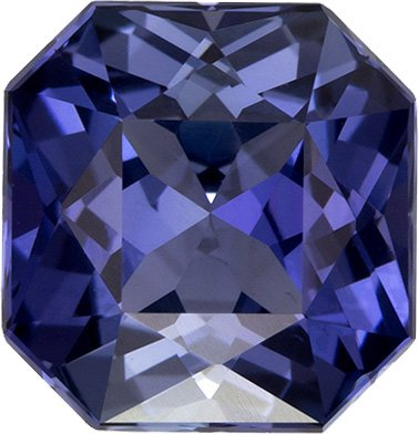 certified oval vivid natural gia ceylon sapphire cut blue ct