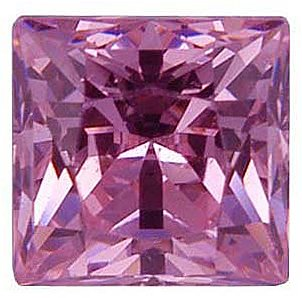 cz-pink-square