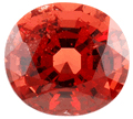 DISCOUNT SPINEL