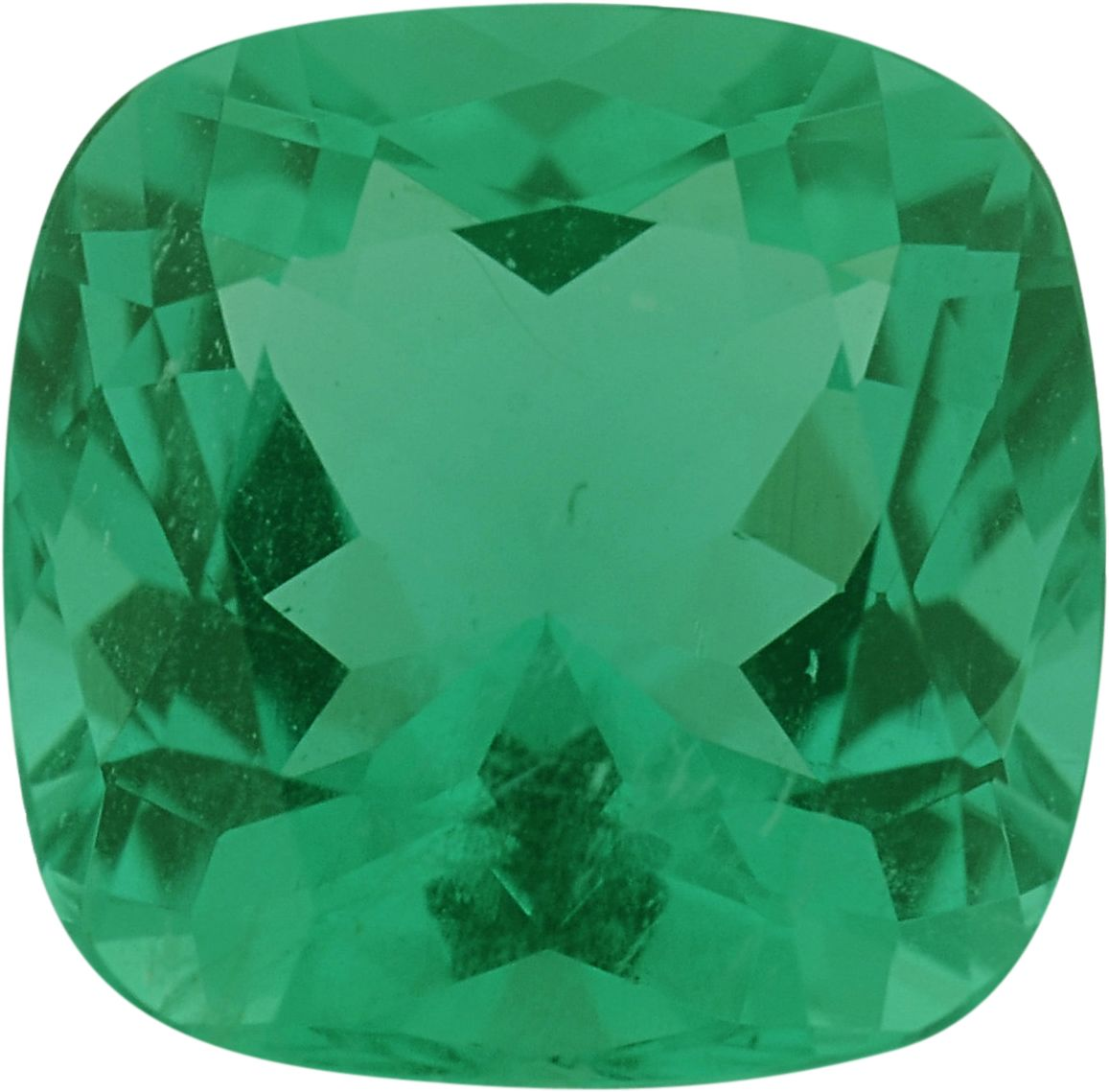 Emerald Gemstone Deals