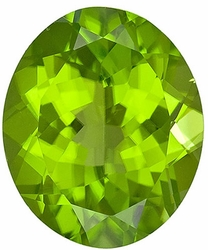 <b>Heirloom Peridot</b>