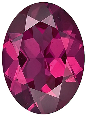 <b>Heirloom Rhodolite</b>