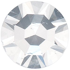 Genuine Diamonds in Round Single Cut - GH SI