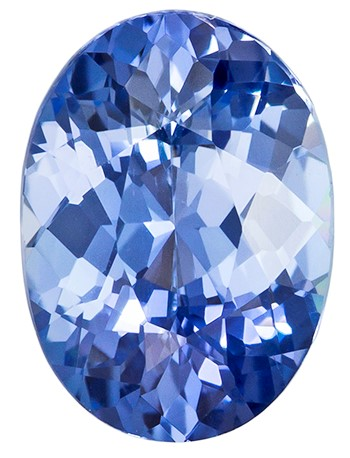 Natural Blue Sapphire Gemstone, Oval Cut, 1.88 carats, 9.04 x 6.58 x 4.1 mm , GIA Certified - A Hard to Find Gem